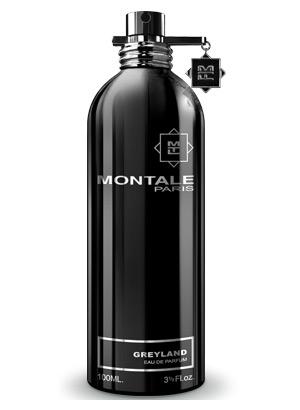 Greyland Montale dla kobiet i mężczyzn