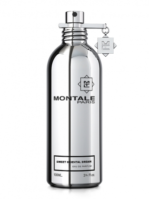Sweet Oriental Dream Montale for women and men