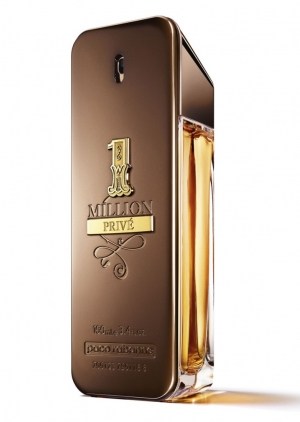 1 Million Prive Paco Rabanne Masculino