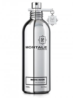 Парфюм White Musk Montale для мужчин и женщин