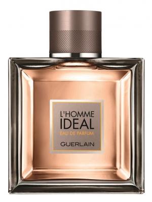 L'Homme Ideal Eau de Parfum Guerlain Masculino