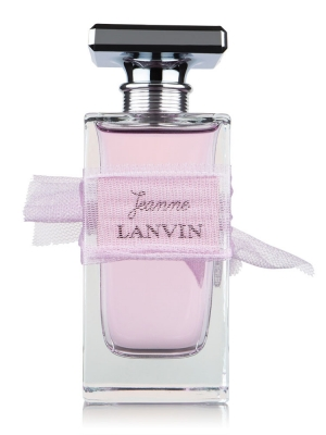 Jeanne Lanvin Lanvin para Mujeres