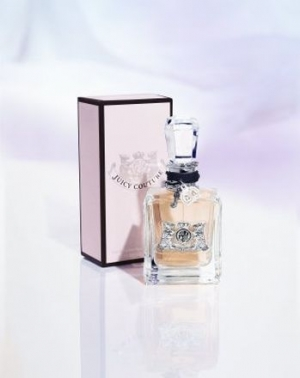Eau de Couture Juicy Couture for women