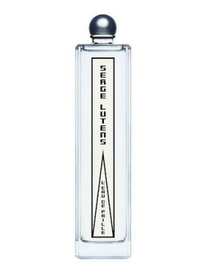 L'Eau de Paille Serge Lutens for women and men