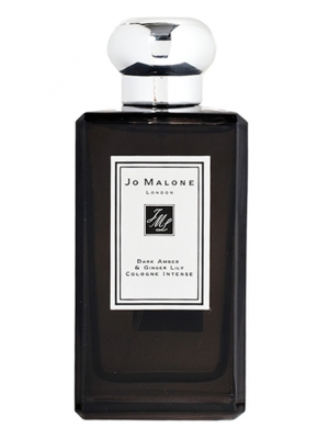 Одеколон Dark Amber & Ginger Lily Jo Malone London для женщин