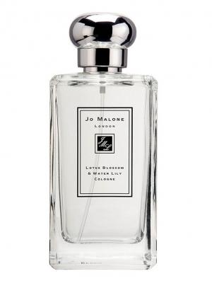 Lotus Blossom & Water Lily Jo Malone de dama