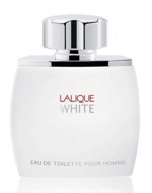 Lalique White Lalique for men