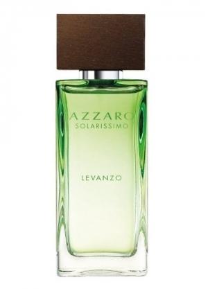 Résultats de recherche d'images pour «azzaro levanzo»