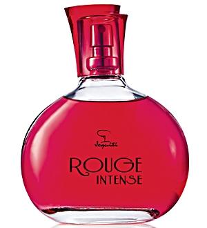 Rouge Intense Jequiti για γυναίκες