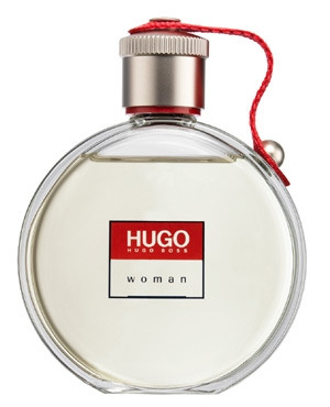 Hugo Woman Hugo Boss de dama