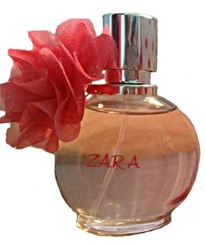 Senteur du Matin Zara for women