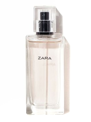 LXXXV Zara for women