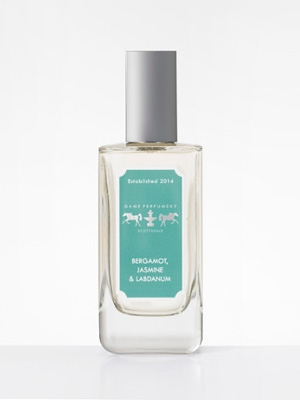36fe64992 Dame Perfumery مجموعة من عطور (2017) ~ مختارات عطرية مميزة