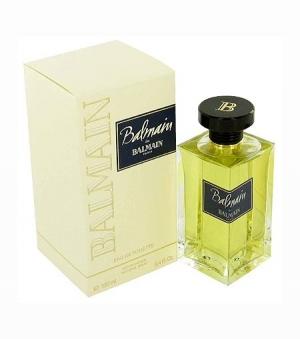 Balmain de Balmain Pierre Balmain для женщин