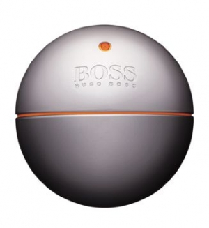 Boss in Motion Hugo Boss για άνδρες