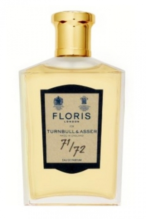 Turnbull & Asser 71/72 Floris для мужчин