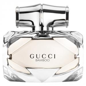 Gucci Bamboo Eau de Toilette Gucci Feminino