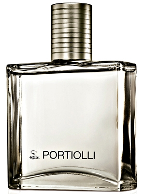 Portiolli Jequiti for men