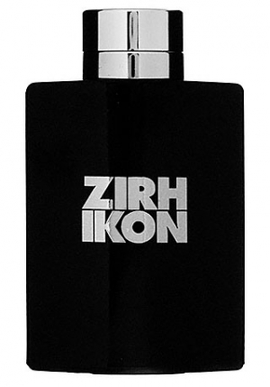 Ikon di Zirh da uomo