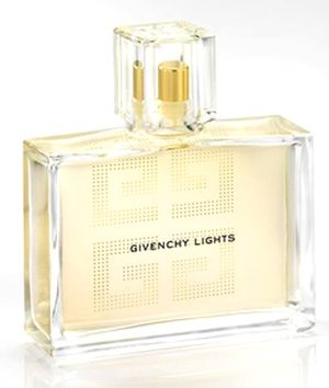 Givenchy Lights Givenchy for women