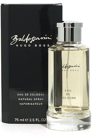 Baldessarini Hugo Boss for men
