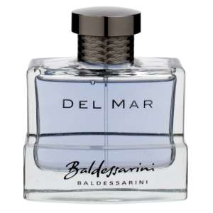 Del Mar Baldessarini Baldessarini Cologne A Fragrance