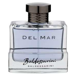 Del Mar Baldessarini Baldessarini für Männer