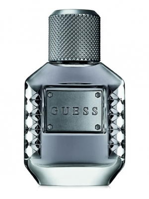 Guess Dare for Men Guess for men