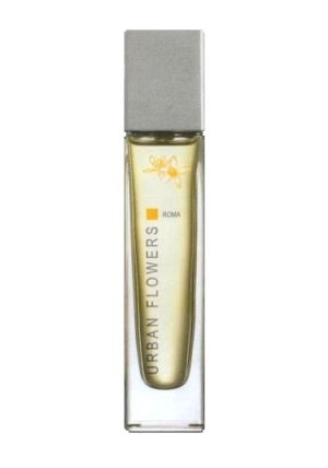 Urban Flowers Roma Avon for women