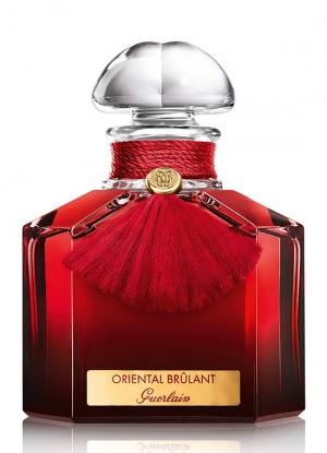 Oriental Brulant Guerlain Compartilhável
