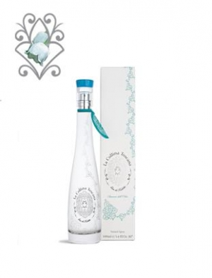 La Collina Toscana Oblivion Absinth La Collina Toscana for women
