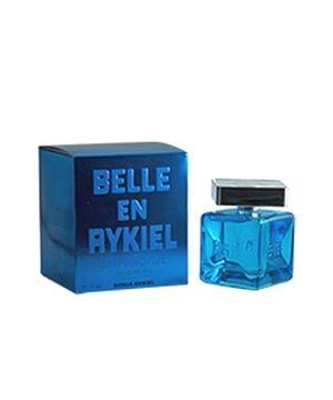 Belle en Rykiel Blue & Blue Sonia Rykiel für Frauen