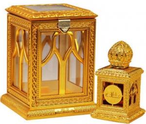 Affaf Al Haramain Perfumes de dama