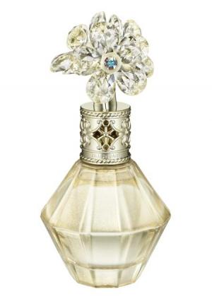 Crystal Bloom Eternal Dazzle Jill Stuart for women