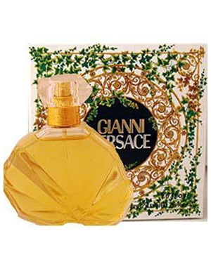 Gianni Versace Versace de dama