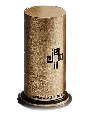 00cd21311235 Louis Vuitton Perfume Price In Dubai