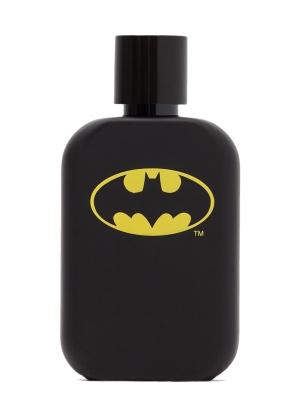 Batman Zara for men