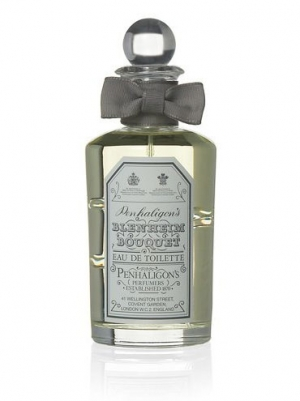 Blenheim Bouquet Penhaligon`s for men