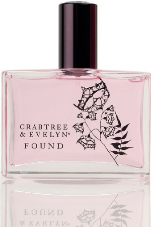 Found Crabtree & Evelyn para Mujeres
