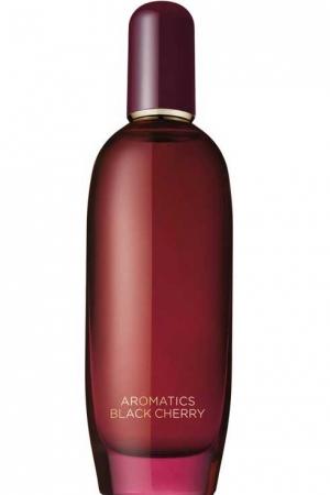 Aromatics Black Cherry Clinique for women