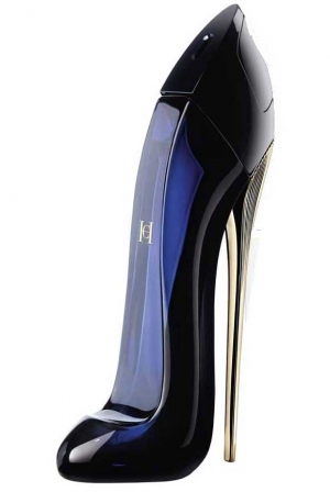 Good Girl Carolina Herrera Feminino
