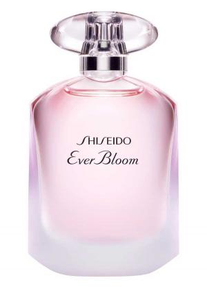 Ever Bloom Eau de Toilette Shiseido for women