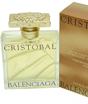 Cristobal Balenciaga for women