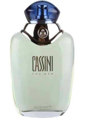 Cassini for Men Oleg Cassini für Männer
