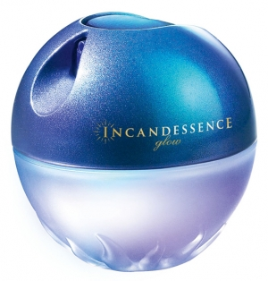 https://fimgs.net/images/perfume/nd.39828.jpg