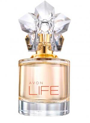 Avon Life by Kenzo Takada for Her Avon for women