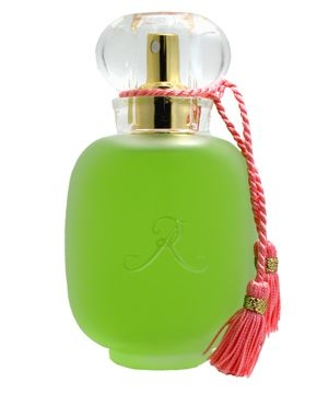 Roseberry Les Parfums de Rosine para Mujeres