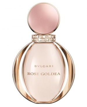 Rose Goldea Bvlgari for women