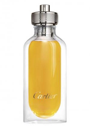Парфюм L`Envol Cartier для мужчин