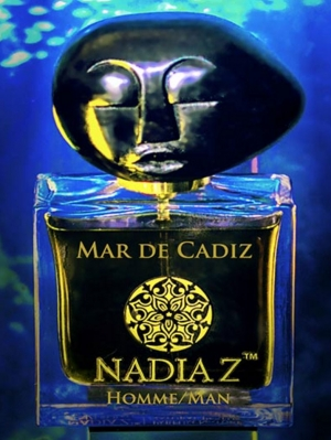 Mar de Cadiz NadiaZ for men